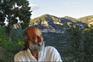 Méditation avec Sri Ritodgata (Le week-end des 10,11,12 et 13 mai 2018 9h-18h)